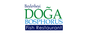 Doga Bosphorus
