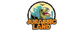 Jurasic Land
